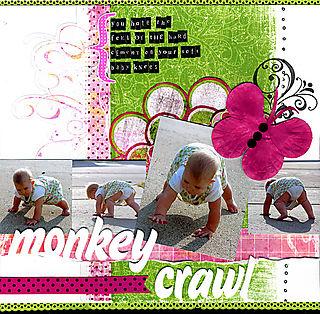 Betsy_MonkeyCrawlLayout