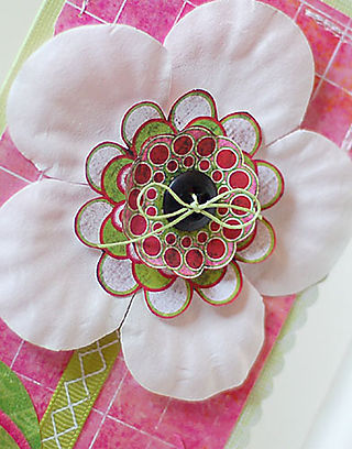 Betsy_FlowerCard_Detail-2