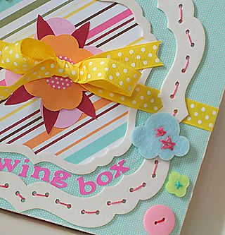 My Sewing Box-3