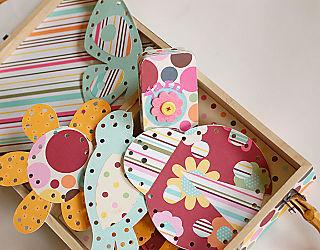 My Sewing Box-4