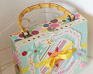 My Sewing Box-2