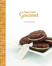 Papercraftsgourmet