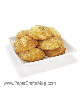 Cheesybiscuits