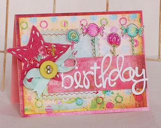 Betsy_sweetbirthday_1