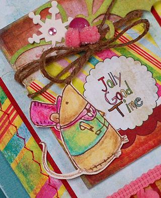 Betsy_jollycard_2