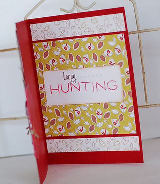 Happy-Hunting-Card-inside