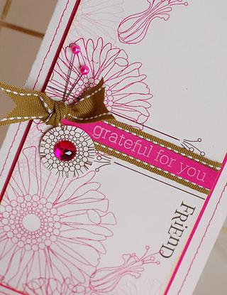Grateful-for-you-Card-detai