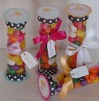 Jelly-Bean-Tubes-2