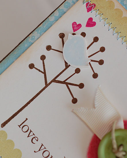 Love-You-Card-detail