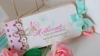MotherWordAlbum-1