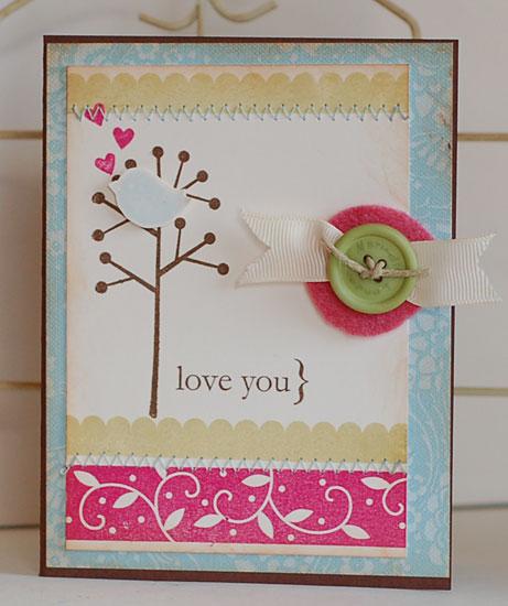 Love-You-Card