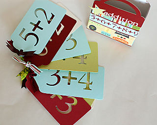 Flashcard Set2