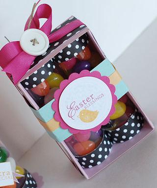 Easter-Blessings-Jelly-Bean