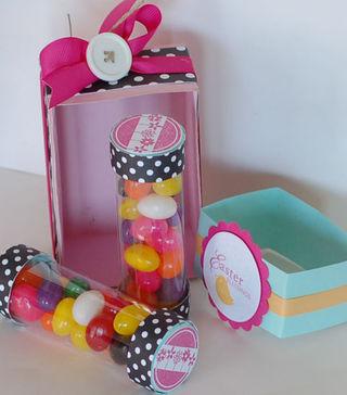 Jelly-Bean-Tubes-3