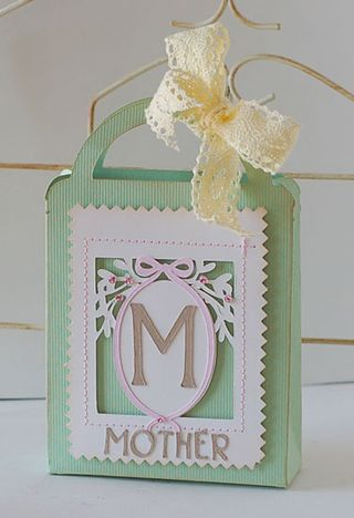 Mother-Gift-Bag