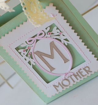 Mother-Gift-Bag-detail