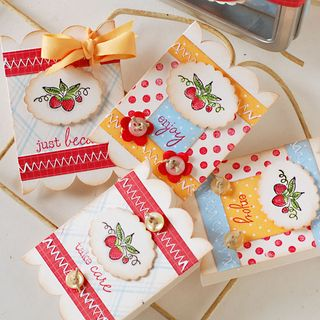 Strawberry-Notecards-7