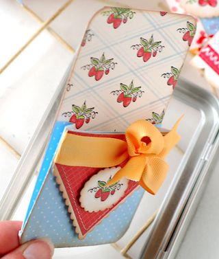 Strawberry-Notecards-6