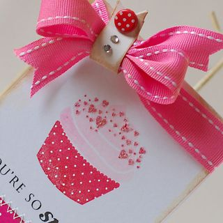 You're-So-Sweet-Card-detail