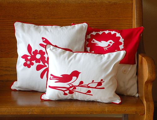 Home-Decor-Pillows
