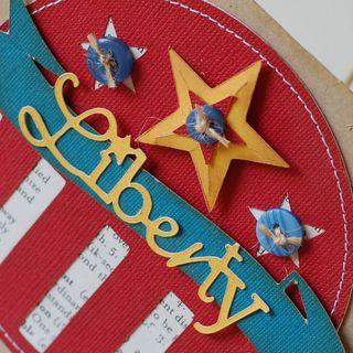 Liberty-Card-detail