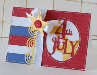 4th-of-July-Card