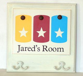 Starry-Room-Plaque