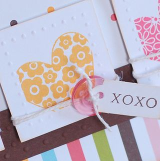 XOXO-Card-detail