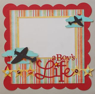A-Boy's-Life-Layout
