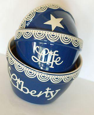Americanna-Bowls-2
