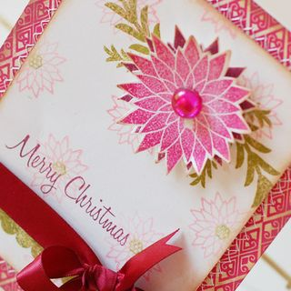 Merry-Christmas-Card-detail