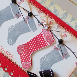 Tis-the-Season-Card-detail