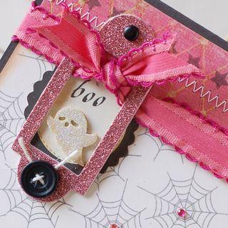 Pink-Boo-detail