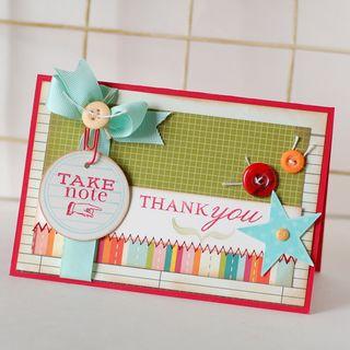 Take-Note-Thank-You