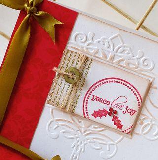 Peace-Love-Joy-CardSet-deta