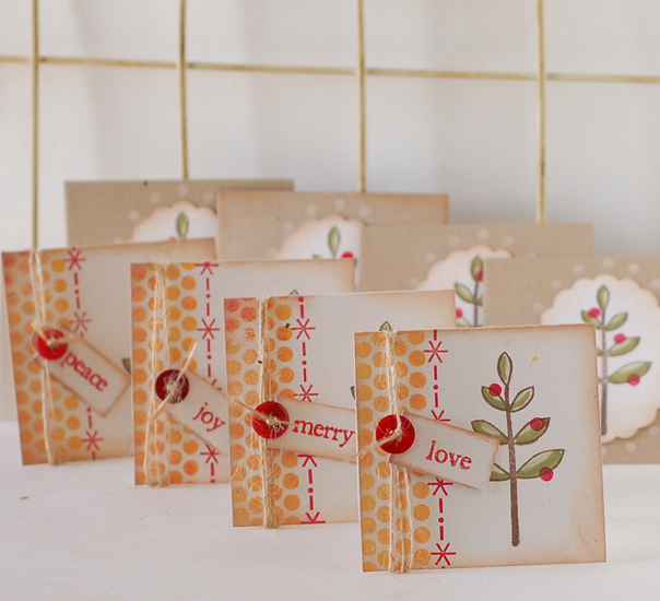Merry-Tree-Mini-Cards