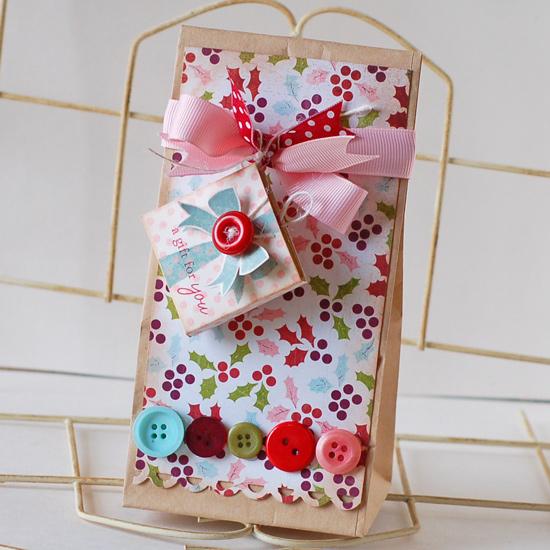 Gift-for-You-Gift-Bag
