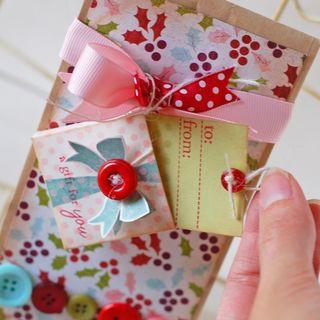 Gift-for-You-Gift-Bag3