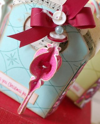 Ornament-Gift-Bags-blue2