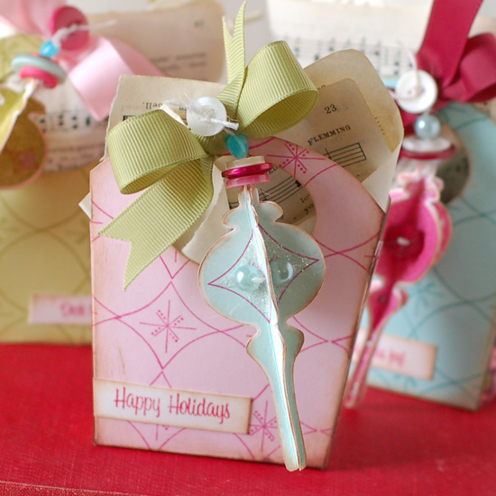 Ornament-Gift-Bags-pink