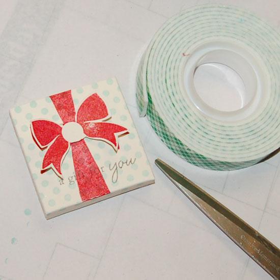 Gift-tag-tut-14