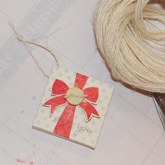 Gift-tag-tut-16