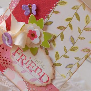 Hello-Friend-Card-detail