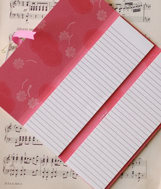 Take-Note-Notebook-inside