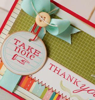 Take-Note-Thank-You-detail