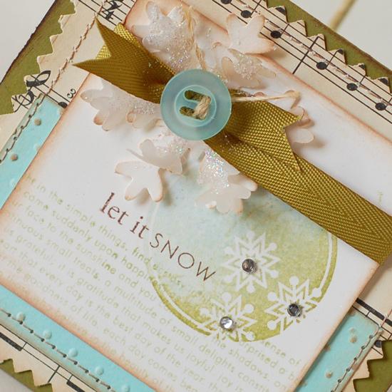Let-It-Snow-Card-detail