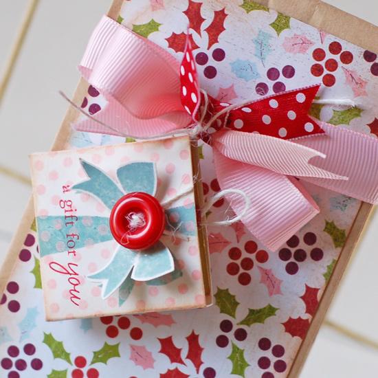 Gift-for-You-Gift-Bag2