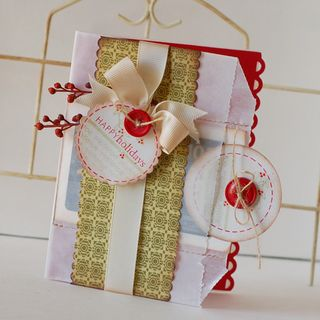 Happy-Holidays-Gift-Card