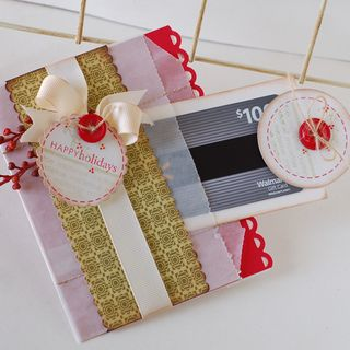 Happy-Holidays-Gift-Card-2