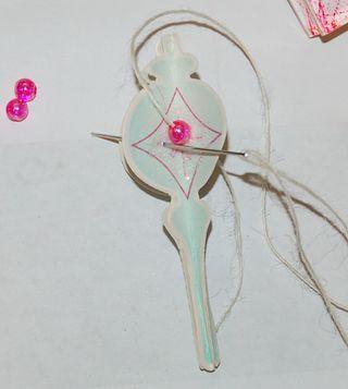 Ornament-8